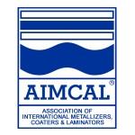 AIMCAL Member
