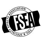 FSEA Member