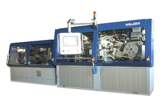 Melzer SL-400