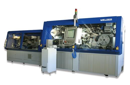 Melzer SLT-400