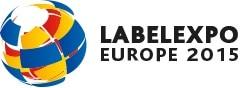 Labelexpo Pic White