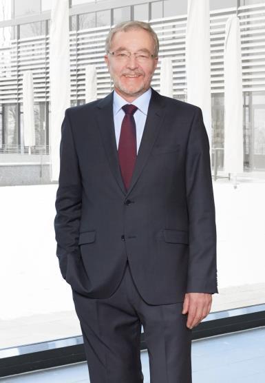Hans-PeterBauer