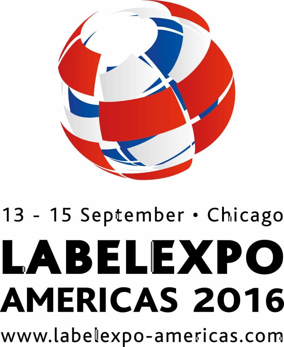 Labelexpo 2016 | Matik