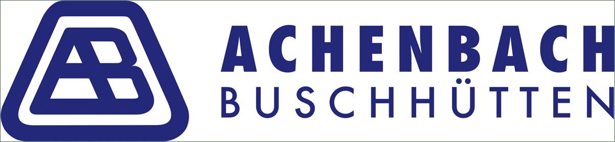 achenbach-logo