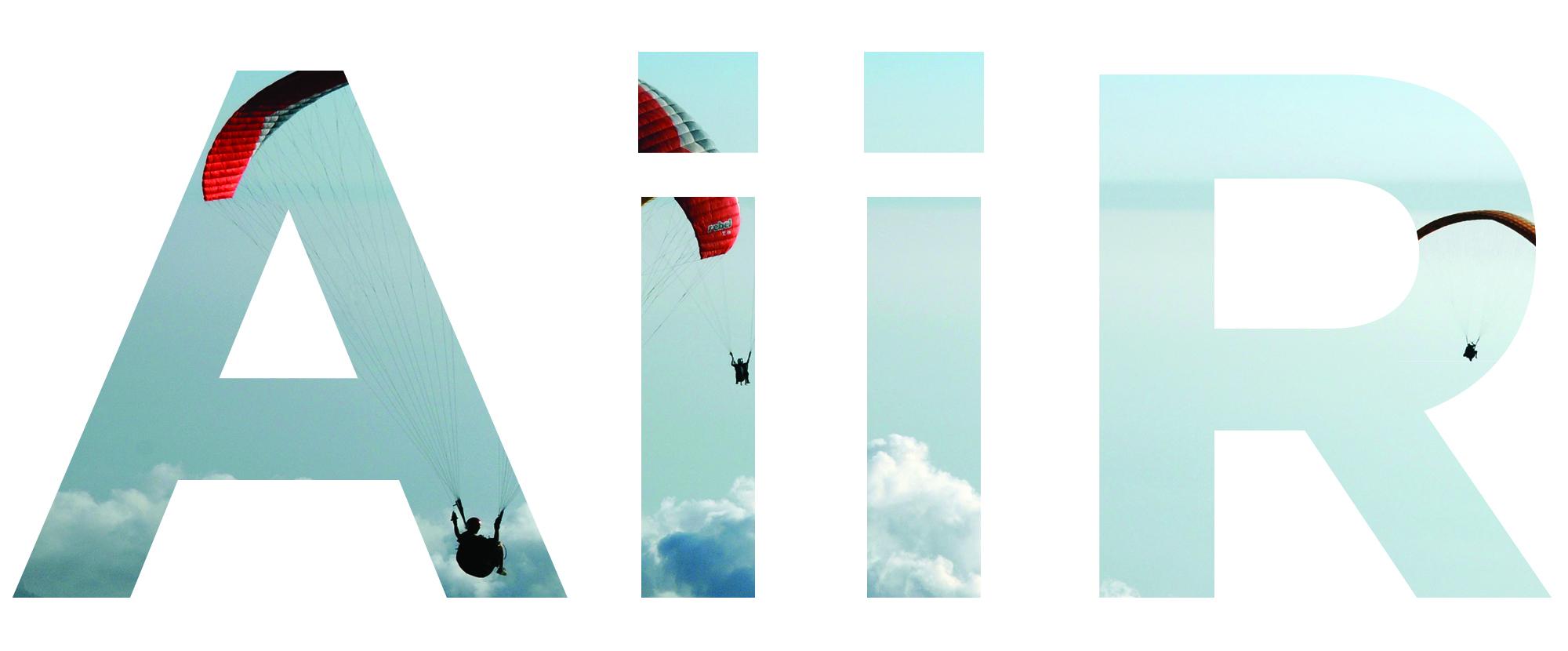 AiiR Logo