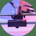 Extraordinary optical sensor characteristics