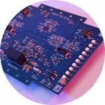 Fast digital signal processing