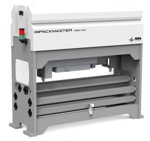 Sei Laser PackMaster