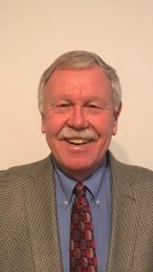 Bill Strake