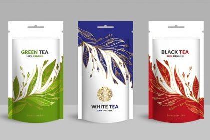 Lombardi Invicta i2 | Flexible Packaging Application