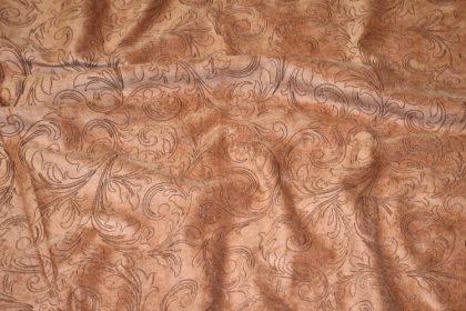 Textile Application