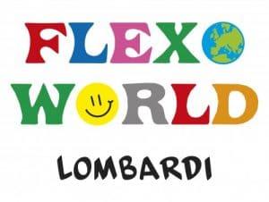Lombardi Converting Flexoworld 2021