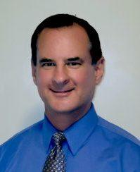 Bruce Gawlowicz
