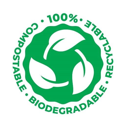 Biodegradable Packaging